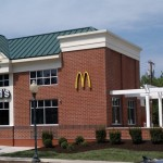 Koval Electrical Contractors Mcdonalds Saratoga Springs, NY